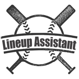Lineup Assistant