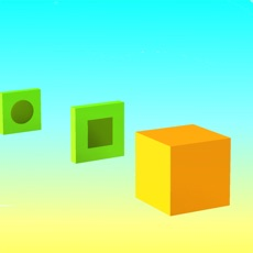 Activities of Shapes HD