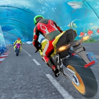 Codes for Underwater Biker Stuntsman Hack