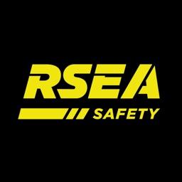 RSEA Safety