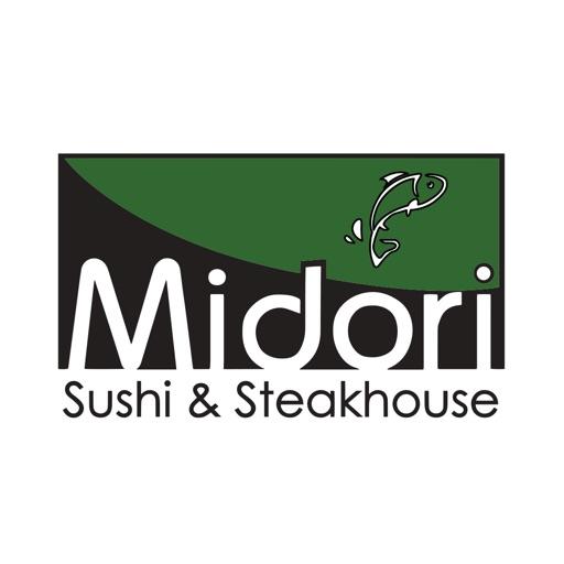 Midori Sushi & Steak