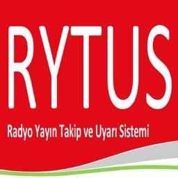 RYTUS