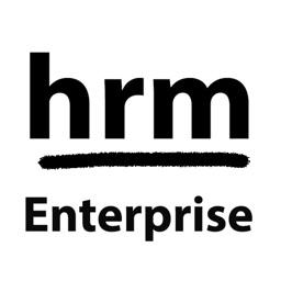 HRM Enterprise