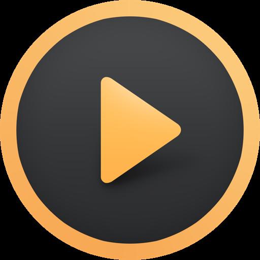 LumiPlayer For Mac