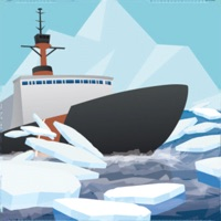 Codes for Icebreaker - Rescue Hack