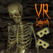 VR Labyrinth – for VR-Headsets