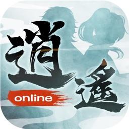 逍遙群俠傳Online