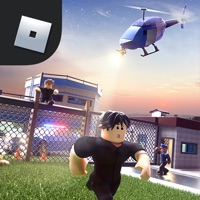 Roblox For Pc Free Download Windows 7 8 10 Edition