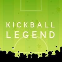 Codes for Kickball Legend Hack