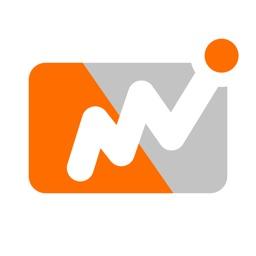 Icカードリーダー By マネーフォワード By Money Forward Inc