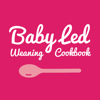 Natalie Peall - Baby Led Weaning Recipes artwork