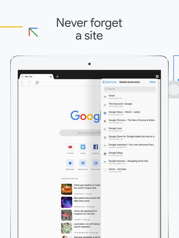 Google Chrome-ipad-7