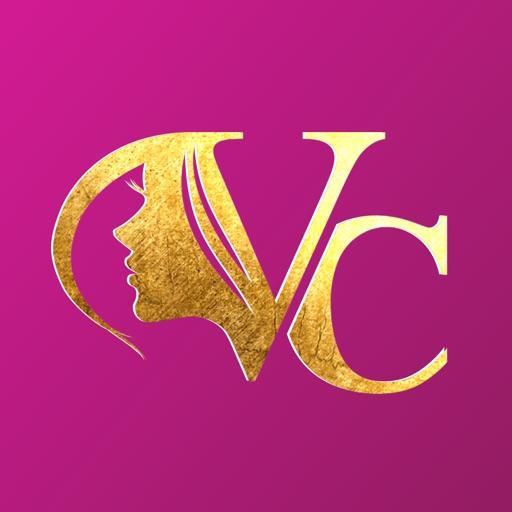 Venus Wallet