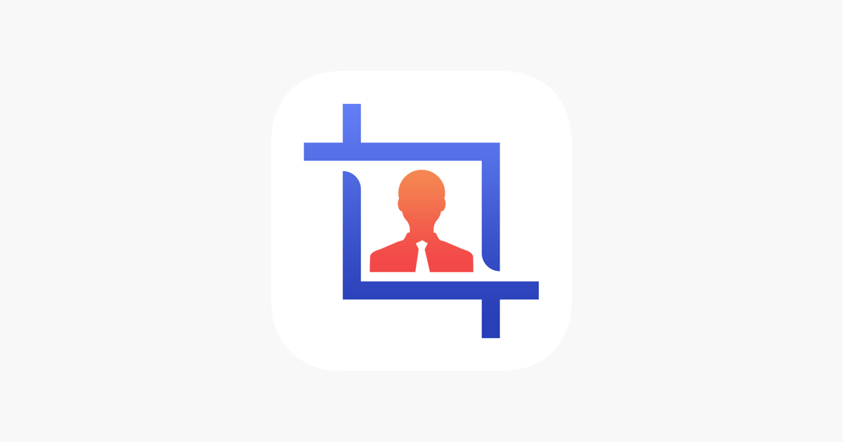 Photid-AI Passport Photo Booth on the App Store