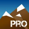 Arnau Egea - 高度計プロオフライン アートワーク
