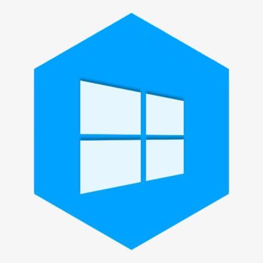 instalook icon