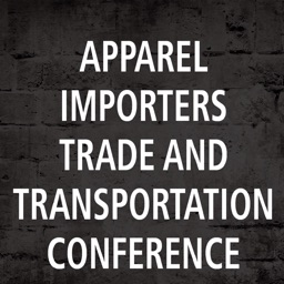 USFIA Annual Conference