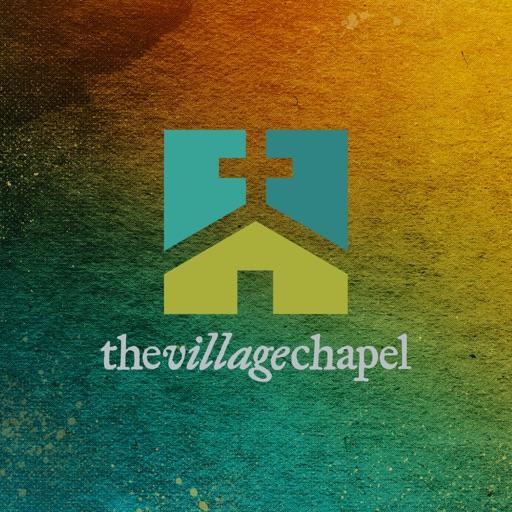 The Village Chapel - Nashville icon