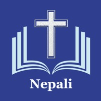 Codes for Nepali Bible (Revised) Hack