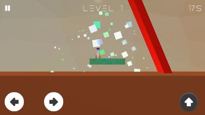 Rockets Landing screenshot #4