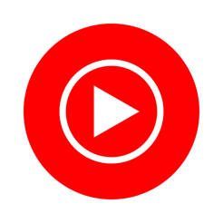 ‎YouTube Music