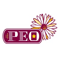 P.E.O. International Events