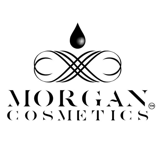Morgan Cosmetics