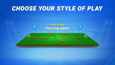 Online Soccer Manager (OSM)のおすすめ画像4