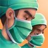 梦想医院:  诊所管理