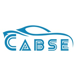 Cabse Driver