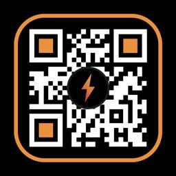 QR Code - AI powered utility