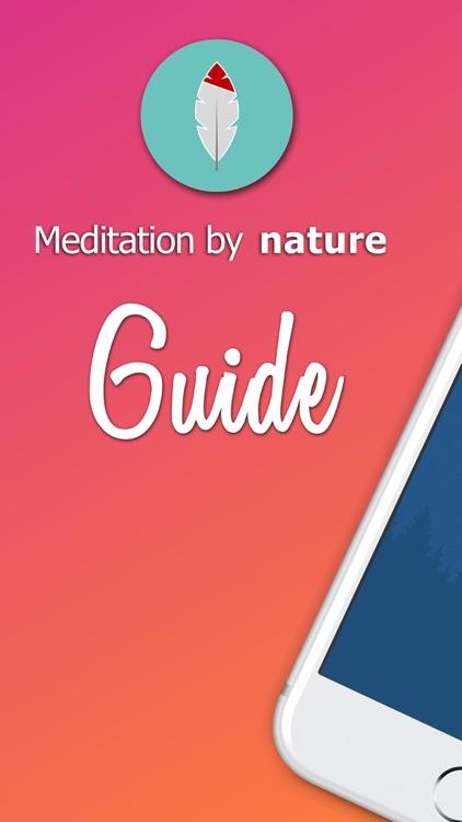 Guide Meditation