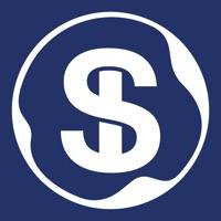 Standard International Bank