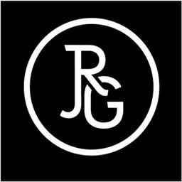 JRG Rewards App