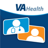 VA Video Connect - US Department of Veterans Affairs (VA)