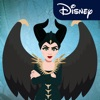 Maleficent: Mistress of Evil - iPhoneアプリ