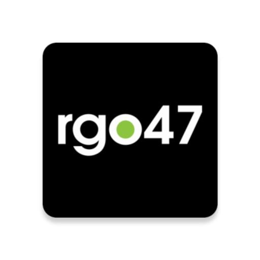 rgo47: Myanmar Online Shopping