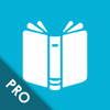 BookBuddy Pro: Library Manager - Kimico, Ltd.