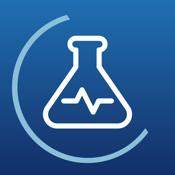 Snorelab App Reviews - User Reviews of Snorelab