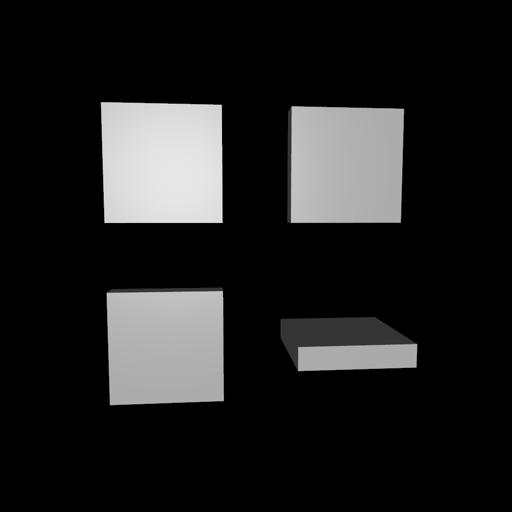 TileClock for Mac