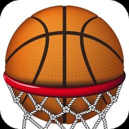Basketball Sniper Shot