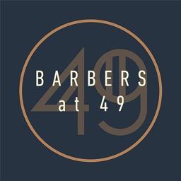 Barbers at 49