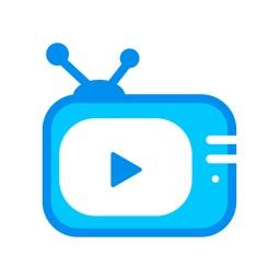 视频剪辑-小视频编辑工具