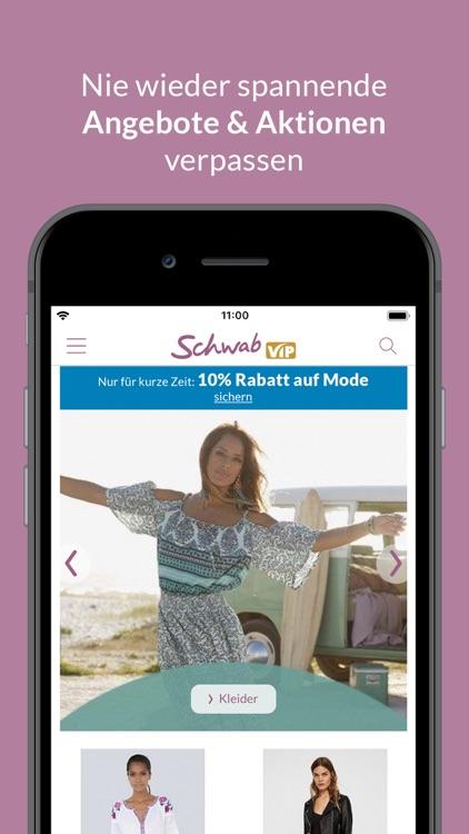 Schwab screenshot-4
