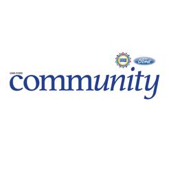 UAW-Ford Community