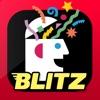 Scattergories Blitz - iPadアプリ