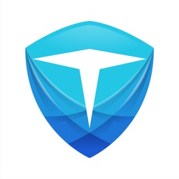 TitanVPN - Unlimited VPN Proxy