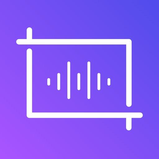 酷音铃声剪辑 - 专业铃声剪辑器