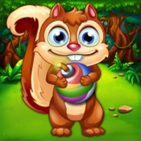 Codes for Forest Rescue: Match 3 Puzzle Hack