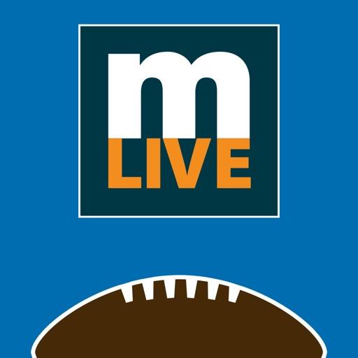 MLive.com: Detroit Lions News